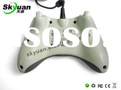 video games consoles for game