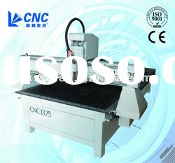 woodworking machinery,cnc router,woodworking machines,cnc router machine,LIKE1325 cnc router