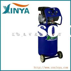 100L 8bar 2hp ac piston direct-driven air compressor(XYBM100)