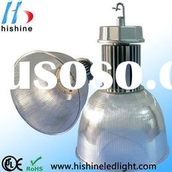 100w high power high bay led lights for supermarket light