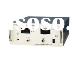 10V400A Single-phase Variable DC Power Supply 4000W