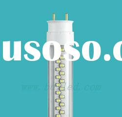 10W High Lumens Energy Saving LED Tube Light T8 CE/RoHs Approval (BDL-T8PA05-0610STF)