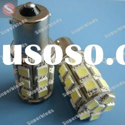 1156 1157 5050 SMD high power auto led lights