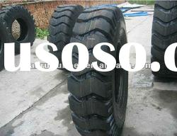 1400-24-12/off road tire/truck tire/off road mud tires