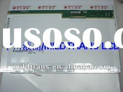 14 inch Laptop LCD Screen B140EW01 V5 1280*768