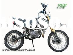 best pit bike engine best road engine wiring diagram odicis org