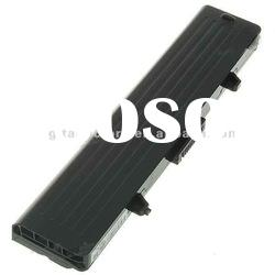 1525 Compatible High Capacity 5200mAh Replacement Battery for Dell Inspiron 15/1525/1526/1545