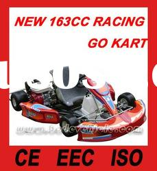 163CC RACING GO KART/DUNE BUGGY(MC-472)