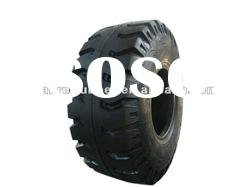 Forklift Tire Forklift Tire Manufacturers In Lulusoso Com Page 1