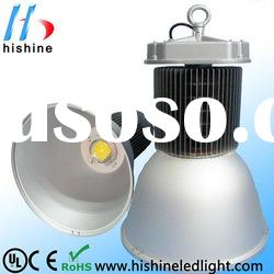 200W high power LED industrial lamp or High Luminance led light