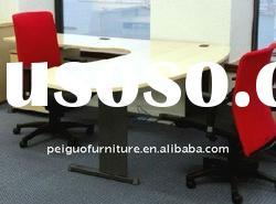 2011#(PG-S920)Newest High Quality office furniture executive desk