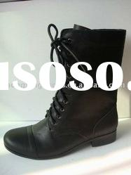 2011 fashion boots for women