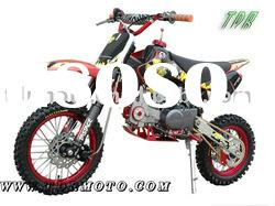 2011 new style 140 pit bikes for sale