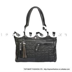 2011 newest fashion lady handbag