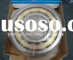 2012 HighQuality NU320 NTN Cylindrical Roller Bearing