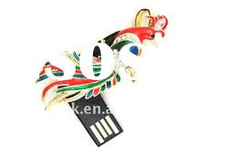 2012 new design usb flash drive with 512gb -- 1tb usb flash drive