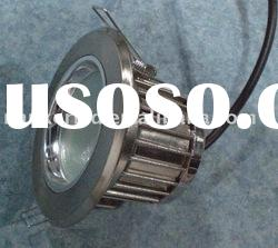 2012hot sales LED downlight 15W CE