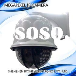 27X Optical Zoom Lens IR Speed Dome digital camera waterproof