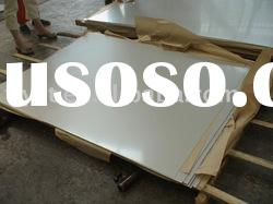 316 hot rolled stainless steel plates