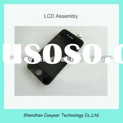 3.5 inch lcd touch screen panel for Apple iPhone 4,paypal is accepted
