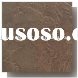 400*400mm Glazed Ceramic Floor Tile
