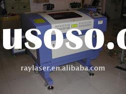 400*680mm wood / leather laser engraving machine