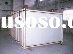 4mm clear float glass clear float price