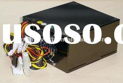 500W 12V Industrial power supply