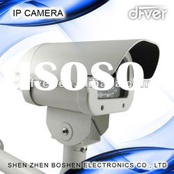 50M 9 to 22mm Auto Zoom Array ir camera