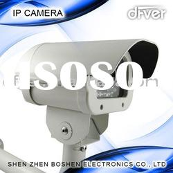 50M 9 to 22mm Auto Zoom Lens With Heater and Fan Outdoor CCTV IP cctv 27 x zoom camera