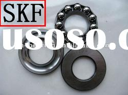 51106 SKF Thrust Ball Bearing with One Direction