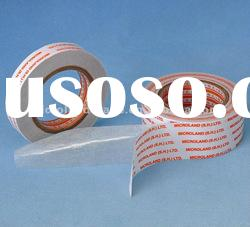 5163 Double Sided Solvent Acrylic Adhesive Tape for auto accessories.