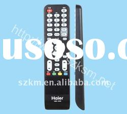53 keys high sensitive TV replacement remote control