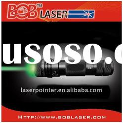 5mW Red Laser Sight for Airsoft/Rifle with Scope Rail Mount BOB-R23