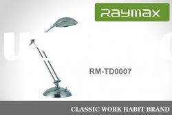 5w led reading table lamp(Item No.: RM-TD0007)