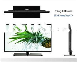 65 inch LED touch screen monitor smart TV