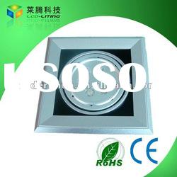 6W Downlight Led for Househood