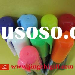6mm Neon Waterproof Markers for LED Writing Board