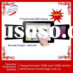 Mini Touch Laptop Mini Touch Laptop Manufacturers In