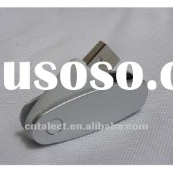 ABS fashion usb flash drive