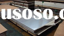AISI 316 Stainless Steel Plate