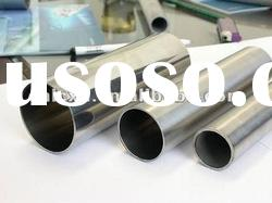 ASTM A789/A789M stainless steel pipe/tube