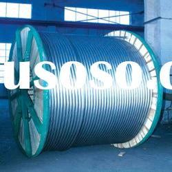 ASTM/ CE/ BE AAC/AAAC/ACSR Aluminum alloy Conductor