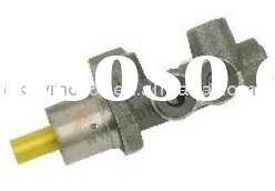 AUTO BRAKE MASTER CYLINDER FOR FORD OEM NO.06022121