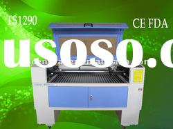 All-purpose Co2 Laser Type CNC laser engraving machine