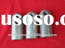 Aluminium die casting--used for the auto parts