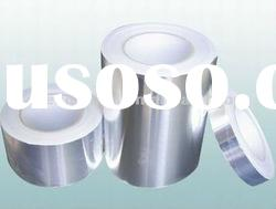Aluminum Foil Tape with high adhesive
