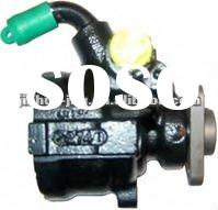 Auto Power Steering Pump for FIAT Tempra