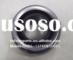 Auto clutch release bearing for Toyota Land cruiser ,31230-60181