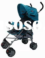 BB264 Baby Stroller With CE Certificate
